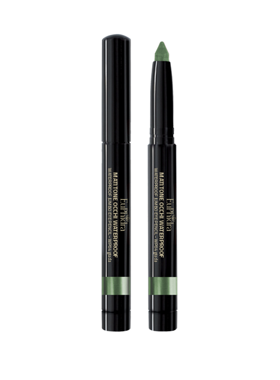 Waterproof Jumbo Eye Pencil