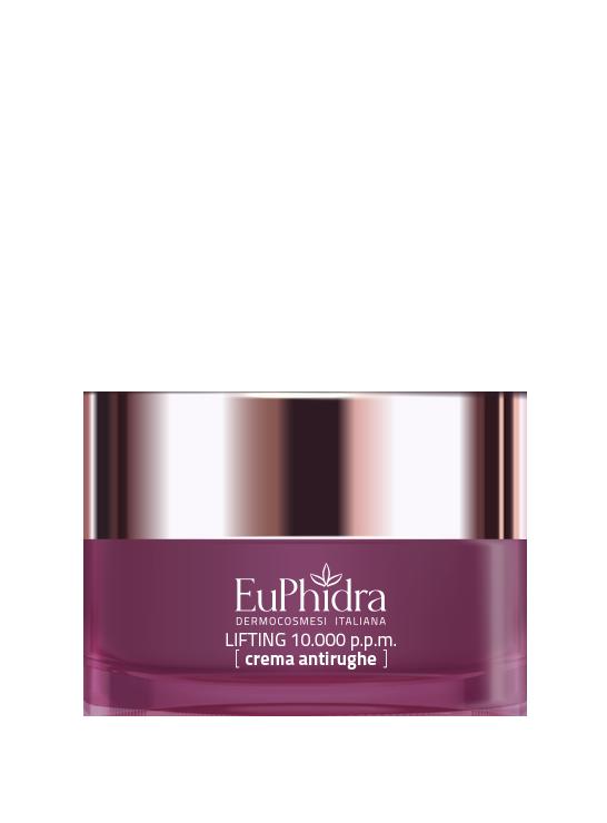 Lifting 10.000 ppm Anti-Wrinkle Cream