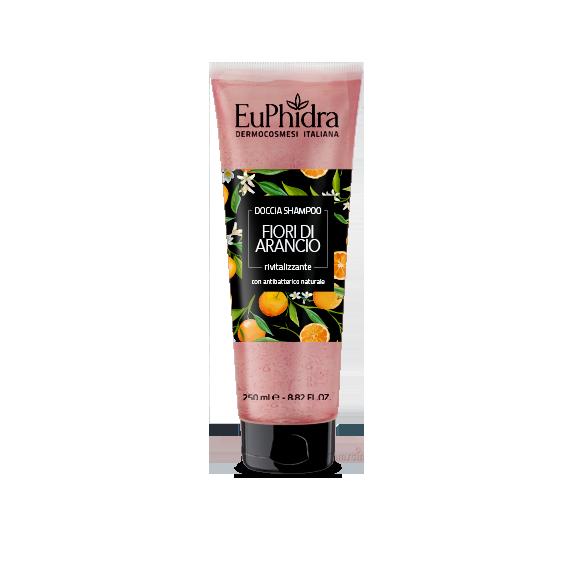 euphidra-doccia_shampoo_fiori_arancio