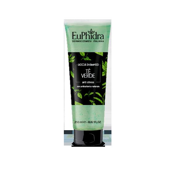 euphidra_floreali_doccia_shampoo_te_verde_570x570.png