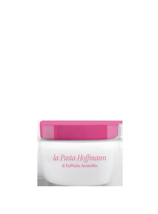 Pasta Hoffmann