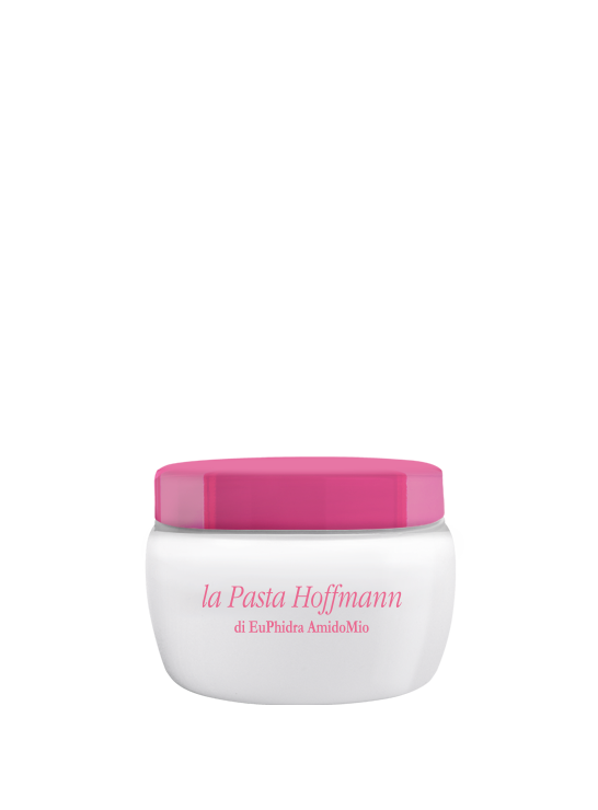 Pasta Hoffmann [en]