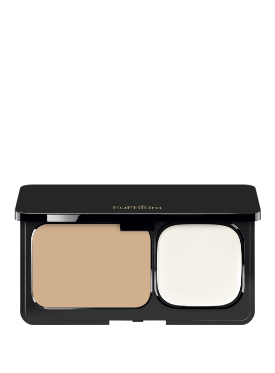 Compact Foundation SPF 20