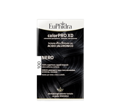 ColorPRO XD